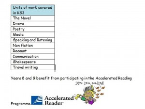 contract essay topic values in life