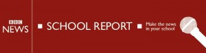 BBC_School_Report_Banner_01 (bottom)
