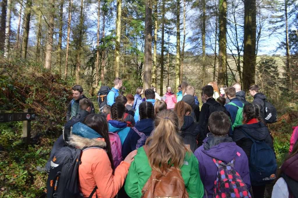 Duke of Edinburgh | Ballyclare Secondary School
