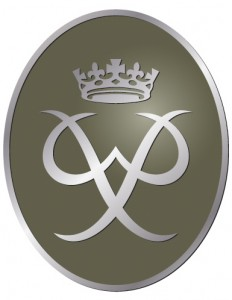 Silver-Award-Badge-2008