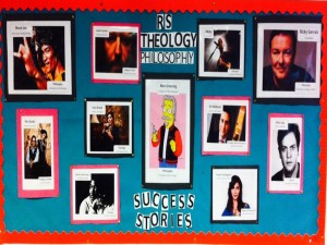 Success Stories
