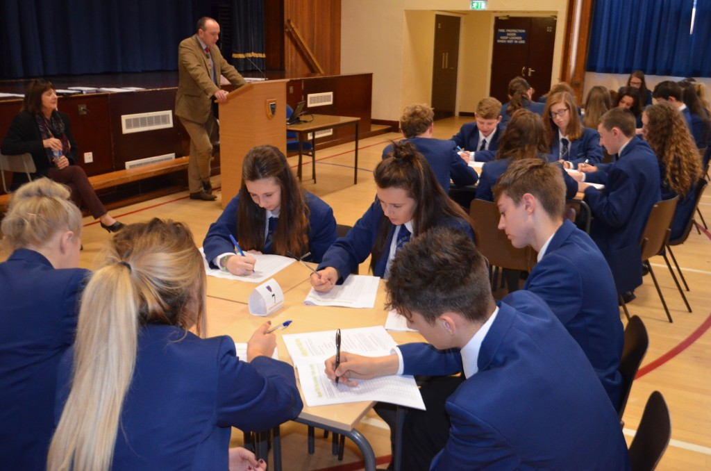 year 12 study 1 attend revision classes 2 schedule regular study periods 3 be realistic with what you hope to achieve in each study session 4 establish a regular study.