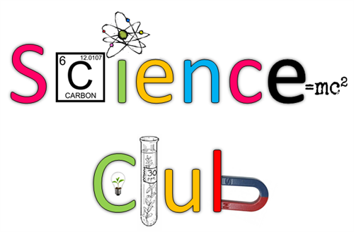 science-club-image